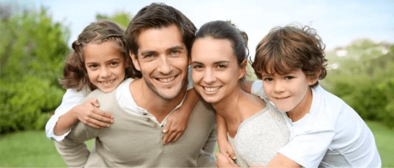 Онлайн гадание на брак